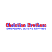 Christian Brothers Restoration