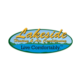 Lakeside Heating and Air Conditioning