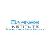Barnes Institute