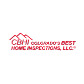 Colorado's Best Home Inspections, LLC