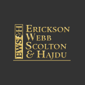 Erickson Webb Scolton & Hajdu