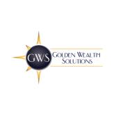Golden Wealth Solutions