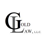 Gold Law, L.L.C.