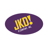 JKD & Company, Inc.