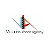 Vela Insurance Agency Inc