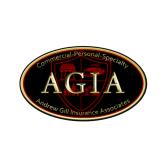 Andrew Gill Insurance Associates LLC