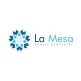 La Mesa Family Dentistry