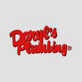 Daryl's Plumbing