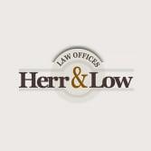 Herr & Low, P.C.