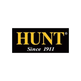 HUNT Mortgage