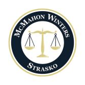 McMahon Winters Strasko, LLC