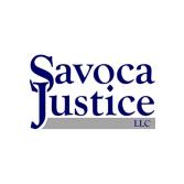 Savoca Justice, LLC