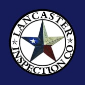 Lancaster Inspection Co