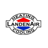 LandenAir, LLC