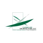 Landscape Architecture LLC