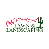 Jeff's Lawn & Landscaping
