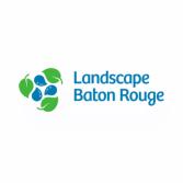Landscape Baton Rouge
