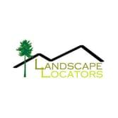 Landscape Locators