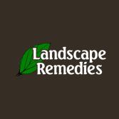 Landscape Remedies