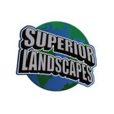 Superior Landscapes