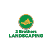 2 Brothers Landscaping