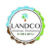 Landco Landscape Development Design & Supply