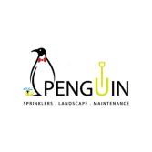 Penguin ABQ
