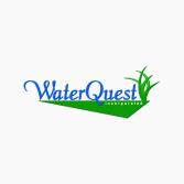 WaterQuest, Inc.