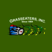 Grasseaters, Inc.