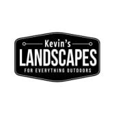 Kevin's Landscapes