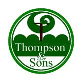 Thompson & Sons