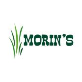 Morin's