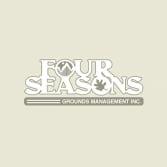 Four Seasons Grounds Management, Inc.