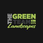 Green Team TN