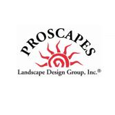 Proscapes - Landscape Design Group, Inc.