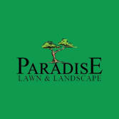 Paradise Lawn & Landscape