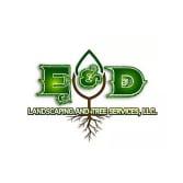 E&D Landscaping, LLC