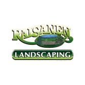 Raisanen Landscaping