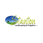 Stanton Landscaping & Irrigation