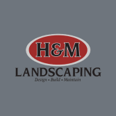 H & M Landscaping