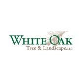 White Oak Tree & Landscape, LLC
