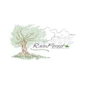 RainForest Management Inc.