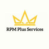 RPM Plus Landscaping Services