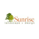 Sunrise Landscape + Design