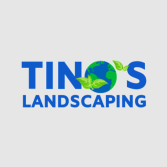 Tino's Landscaping