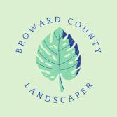 Broward County Landscaping
