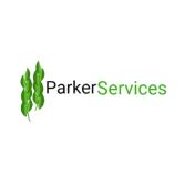 Parker Services