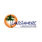 Landtamers Landscaping