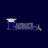 Langan's Plumbing and Heating LLC