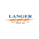 Langer Electric Service Company